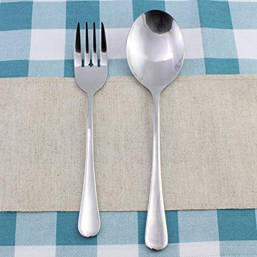 The 8 best serving utensils