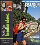 Balades autour de Besançon
