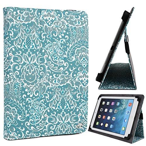 lg electronics lgv700 tablet case - 7