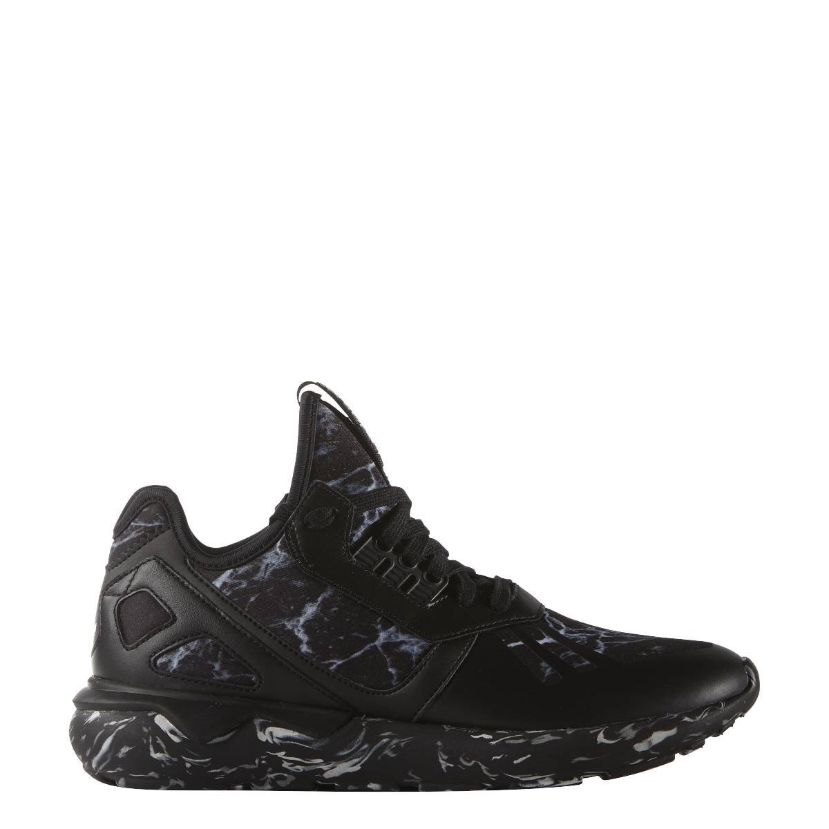 Adidas Tubular Runner W (S78931) (S78931) (S78931) 92bbe6