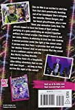 Monster High: The Creepy-Cool Collection of Junior