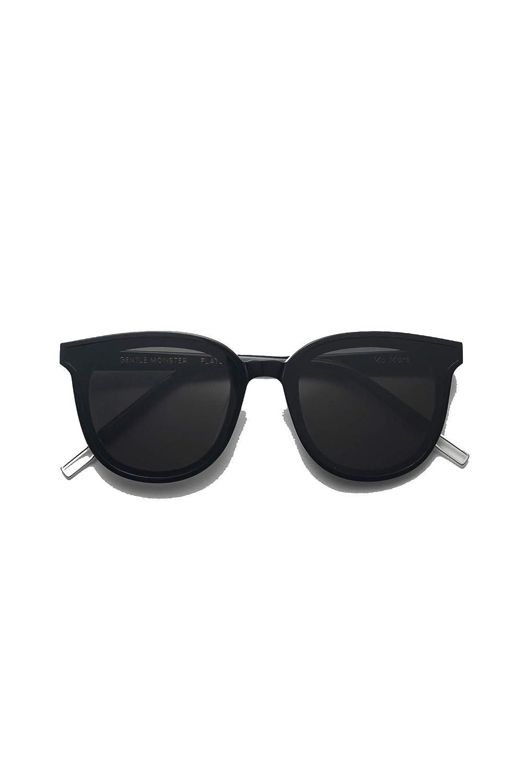 3deec6ae7123 Gentle Monster MA MARS 01 sunglasses FLATBA design with flat lens ...