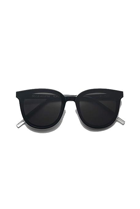 659070e056 Amazon.com  Gentle Monster sunglasses