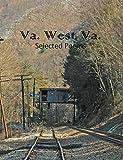 Va. West Va.: Selected Poems