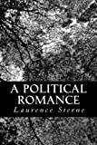 img - for A Political Romance book / textbook / text book