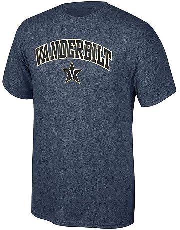 a2eaa6f92 Elite Fan Shop NCAA T Shirt Dark Heather Arch