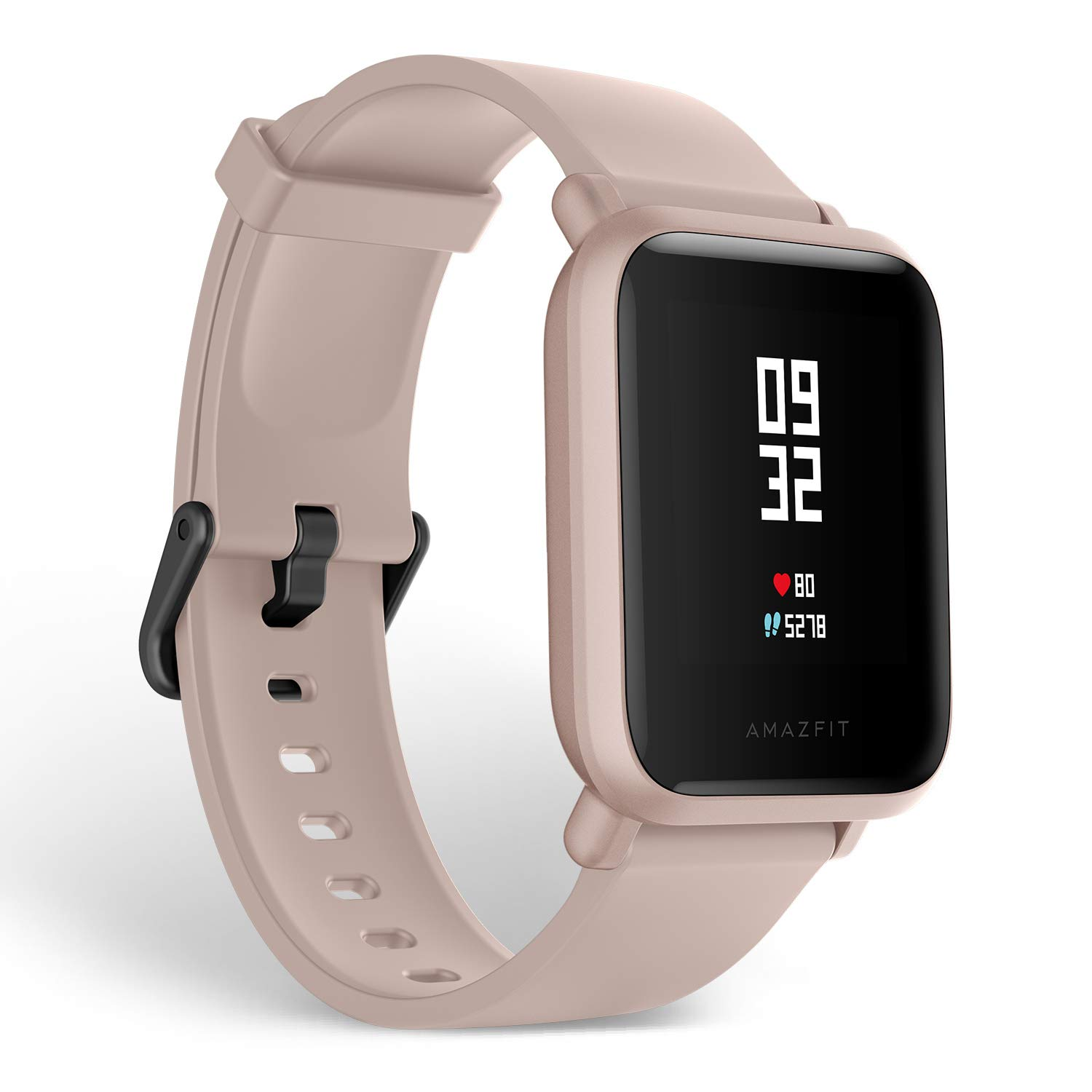 Amazfit Bip Lite Activity Tracker: Amazon.es: Electrónica
