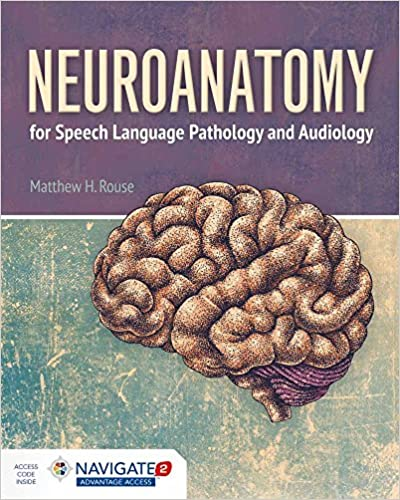 Neuroanatomy-for-speech-language-pathology-and-audiology