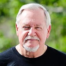 Walter F. Curran