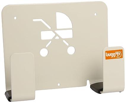 Bugg Up BUGG-UP-GROSS - Accesorio de carrito/silla