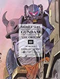 Mobile Suit Gundam: The Origin, Vol. 3- Ramba Ral