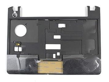 New Lenovo ThinkPad X131e Palmrest Upper case AMD 04Y1855 04W3674 No Touchpad