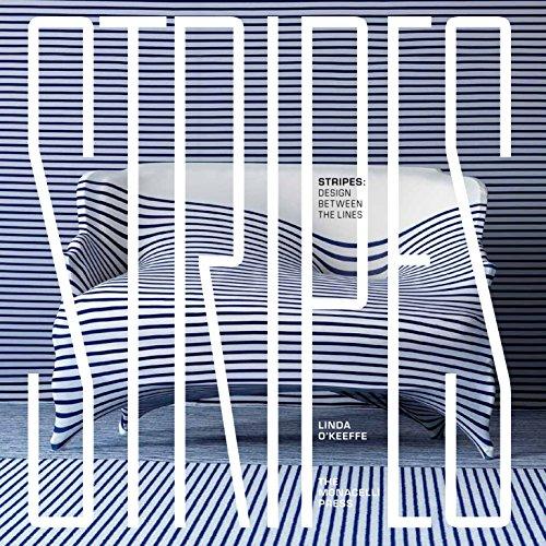 Stripes: Design Between the (Stripes Design Diamond)