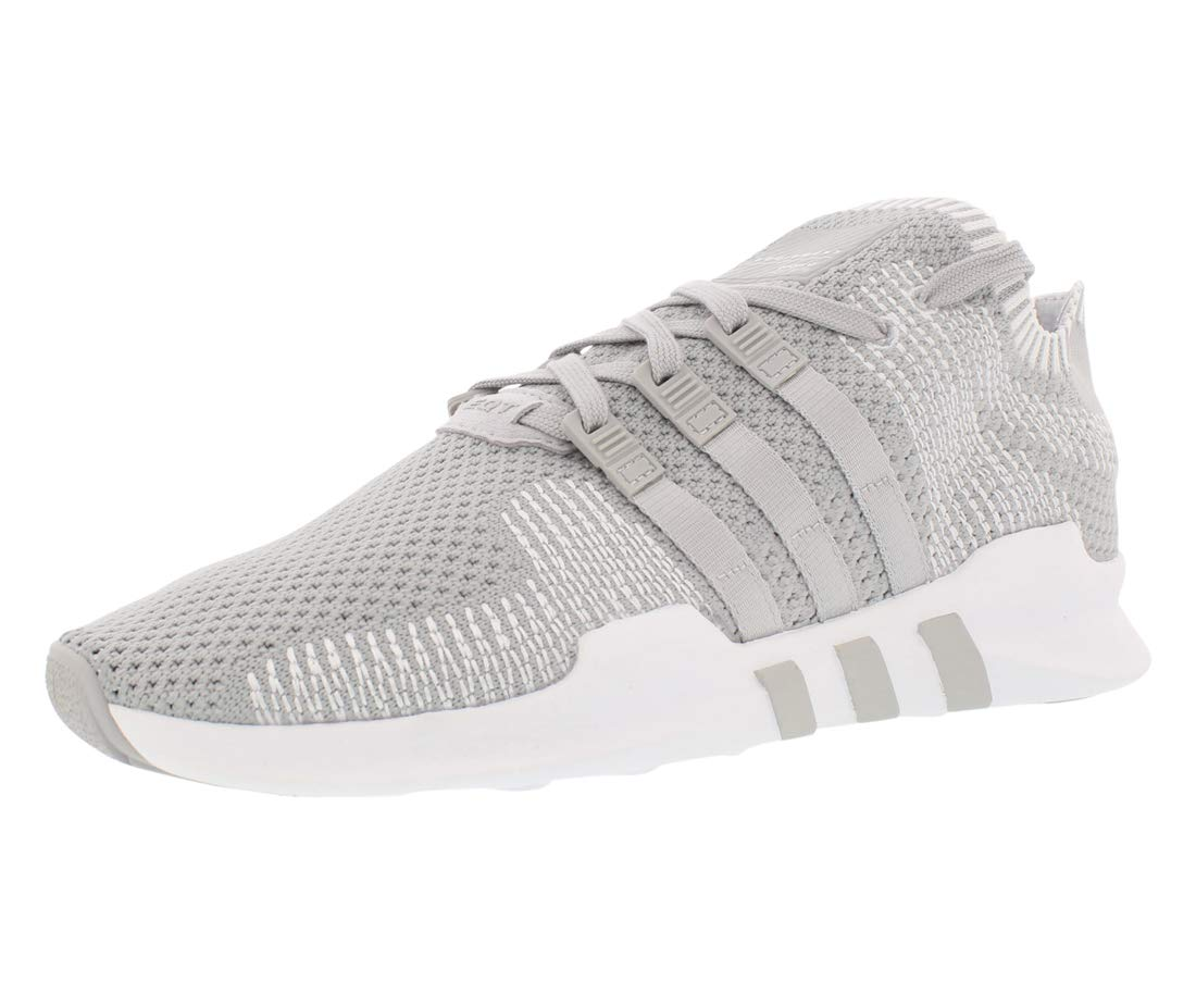 quality design f2b25 a5ef7 adidas Originals Men's EQT Support ADV PK, Grey Two/White, 10 Medium US