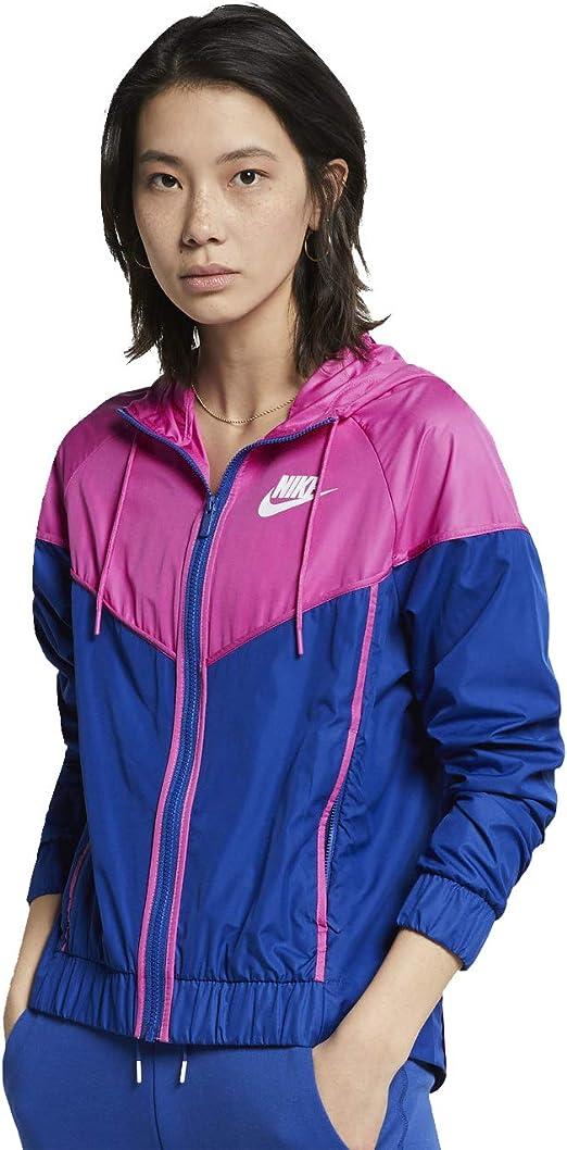 Mujer Nike Sportswear Chaqueta