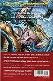 Aquaman Vol. 6: Maelstrom (Aquaman: the New 52!)