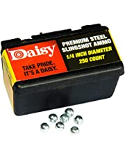 Daisy Outdoor Products Slingshot Ammo