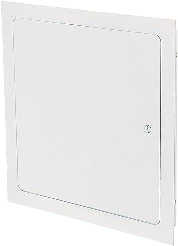 Elmdor DW Access Panel 8 x 8 Drywall Access