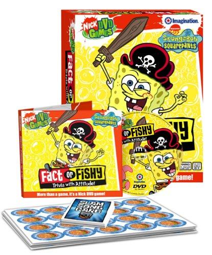 fishy fishy card game rules - 7
