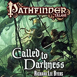 Called to Darkness Audiobook