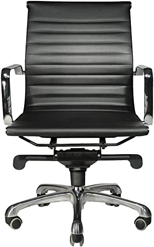 WOBI OFFICE Robin Lowback Chair
