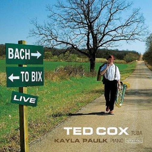 Regular discount Bach Latest item to Bix