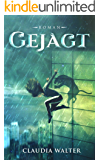 GEJAGT (German Edition)