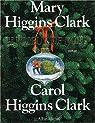 Le Voleur de Noël par Higgins Clark