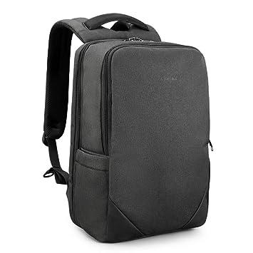 Amazon.com: Mochila ligera para ordenador portátil ...