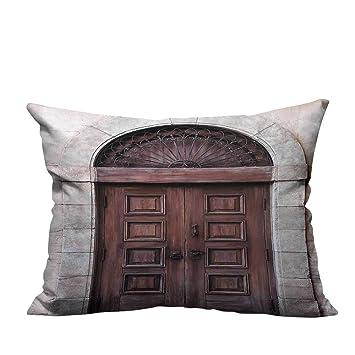 Amazon.com: YouXianHome - Fundas de cojín para decoración ...