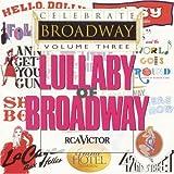 Celebrate Broadway 3