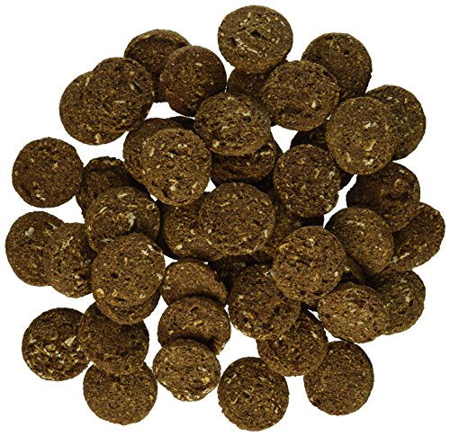 Omega-Nibblers-Best-Natural-3-Treat-or-Supplement-for-Horses-15-lb
