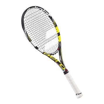 prijs verlaagd goedkoop te koop Koop Authentiek Babolat Aeropro Drive GT Tennisschläger (unbesaitet ...