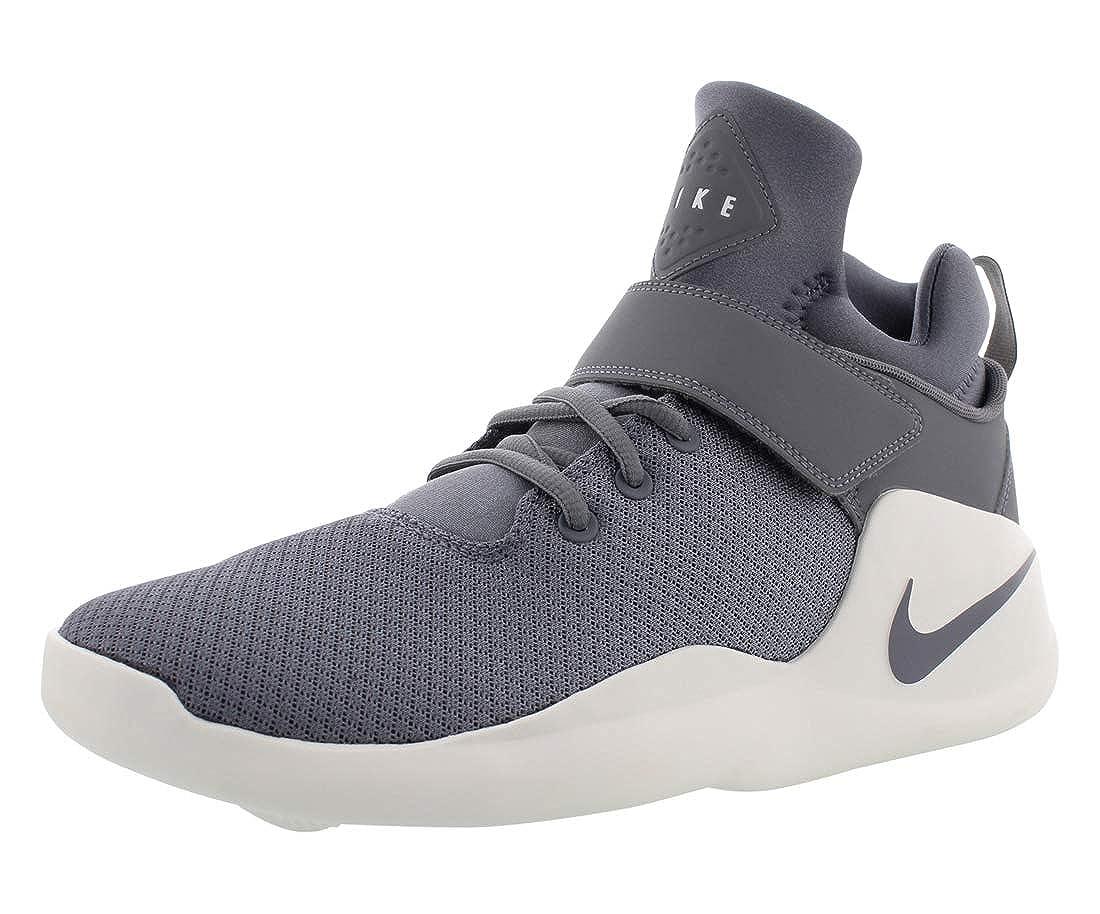 the best attitude d921e 74266 Amazon.com   Nike Kwazi Basketball Men s Shoes Size 10   Shoes
