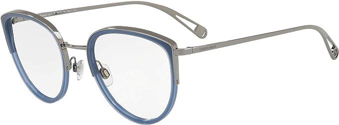 ray ban lunettes de soleil femme