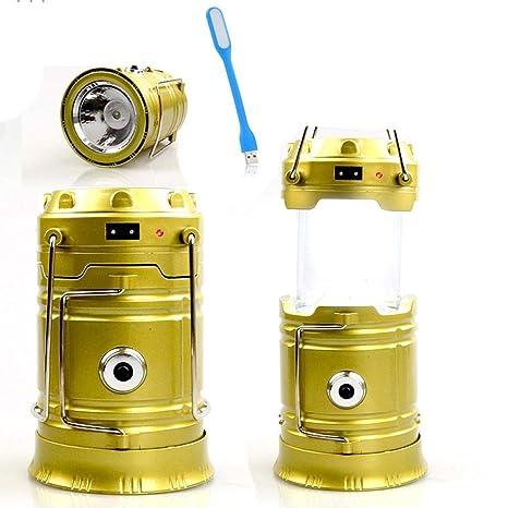 Exteriores Para Accesorios Lámparas Carpa Lámparas Para Luz xodCBerW