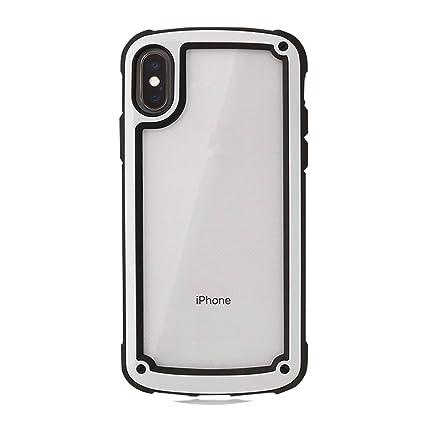 best unique coque iphone 6