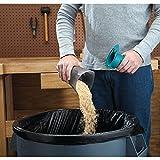 blackdecker cwv1408 dust buster wet dry hand vacuum 144 volt cordless