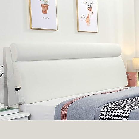 Cojines sofas Cojines cama Sofa cushion Cabecera de tatami ...
