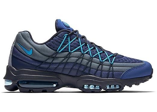 Sale | All Trainers Nike Air Max 95 | JD Sports