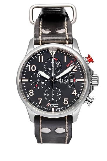 Junkers Reloj de caballero 6826-5