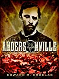 Image of Andersonville: A Novel
