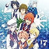 Idolish7 - Idolish7 (App Game) Idolish7 1St Full Album: I7 [Japan LTD CD] LACA-15579