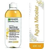 Garnier Acqua Micellare - 400 ml