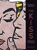 The Kiss, Serge Bramly, 2080200984