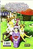 Azul, Ai Yori Aoshi 11 / Blue Ai Yori Aoshi 11 (Spanish Edition)
