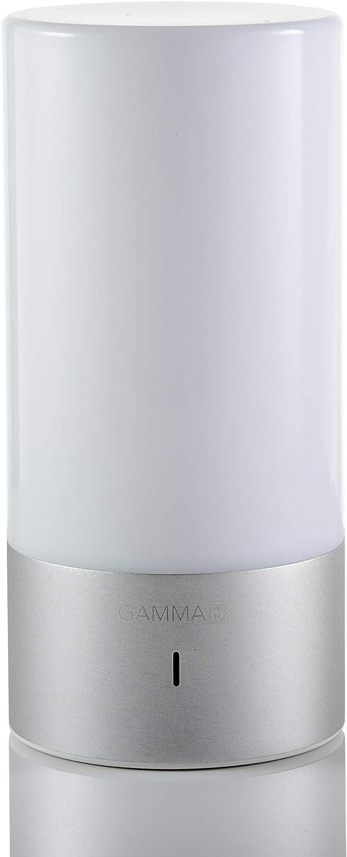 Gamma 40 Hz Meditation Lamp