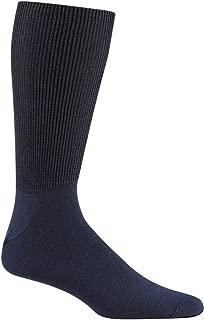 product image for WigWam Diabetic Walker Crew Socks