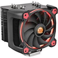Thermaltake Fan Cooling CL-P021-CA12RE-A