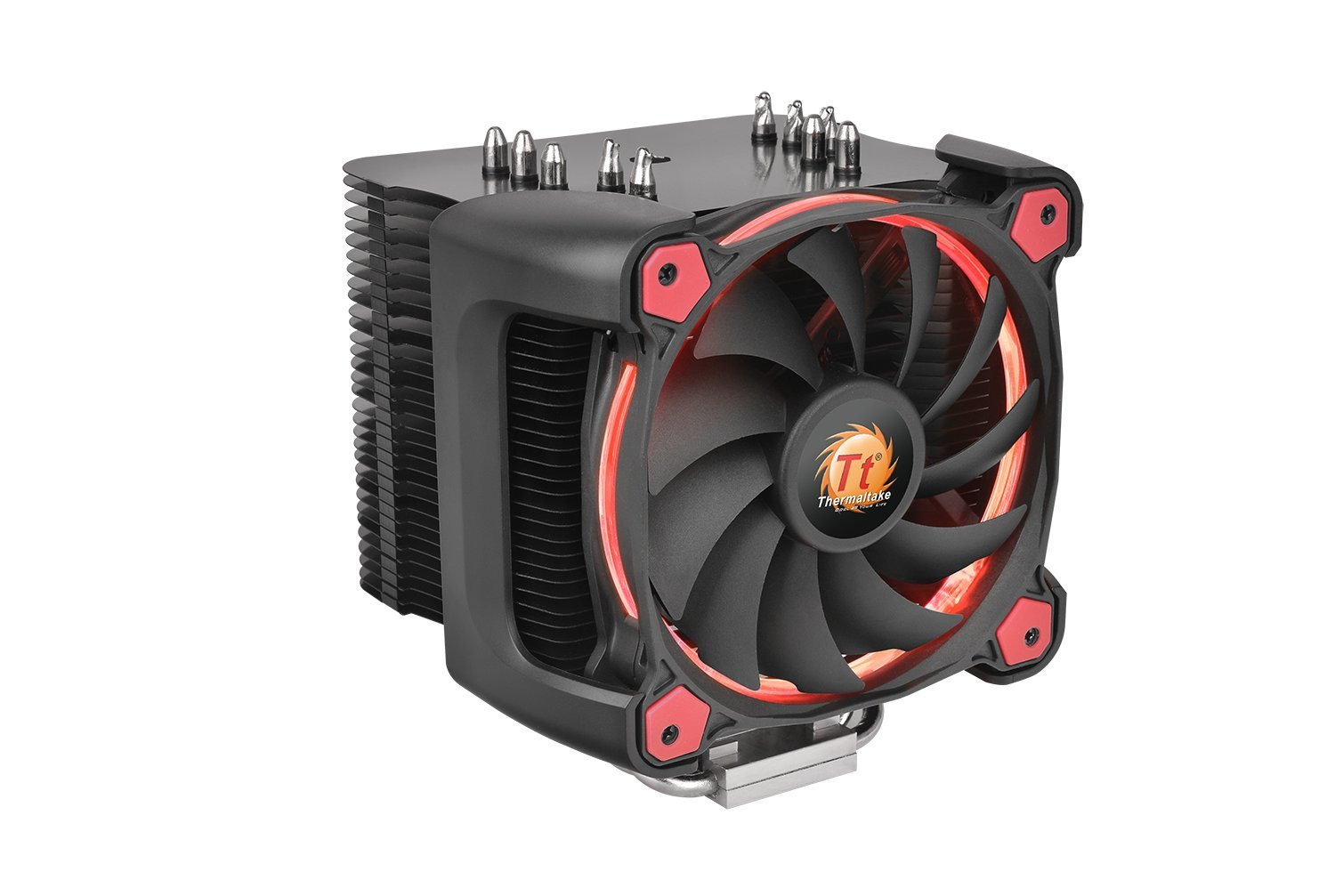 Thermaltake Fan Cooling CL-P021-CA12RE-A by Thermaltake